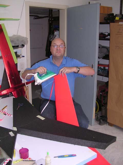 epp flugmodelle friedrich sch tz friedl sch tz expandiertes polypropylene. Black Bedroom Furniture Sets. Home Design Ideas